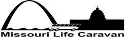 Missouri-Life-Caravan