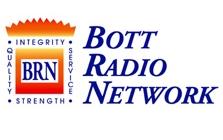 bott-radio-network