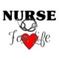 nurse-for-life