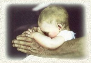 baby_praying_hands[1]