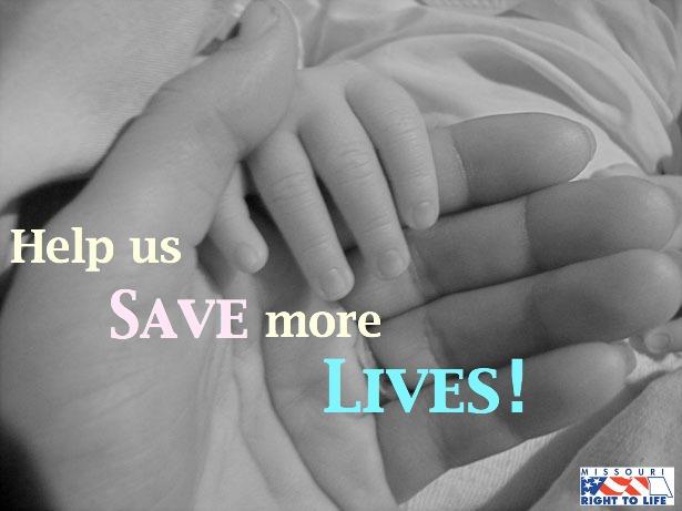 save-lives2