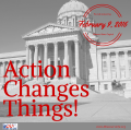 2016-actionday3