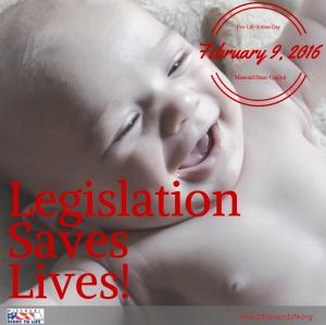 legislation-saves
